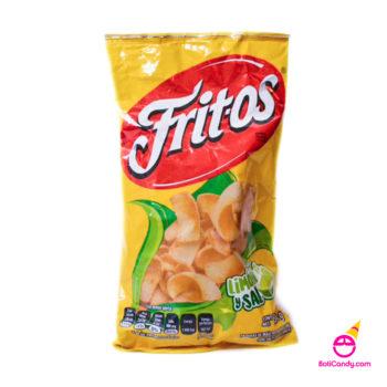 Fritos (180gr)