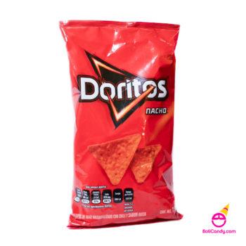 Doritos nacho (155gr)