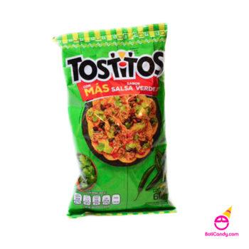 Tostitos (200gr)