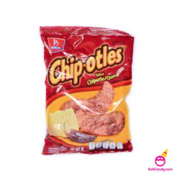 Chip-otles (2.82oz)