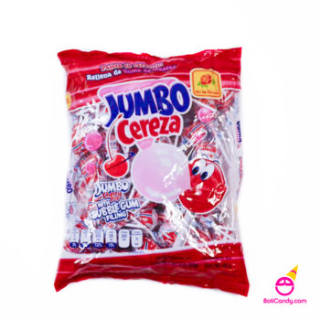 Jumbo Cereza